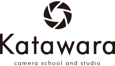 Katawara